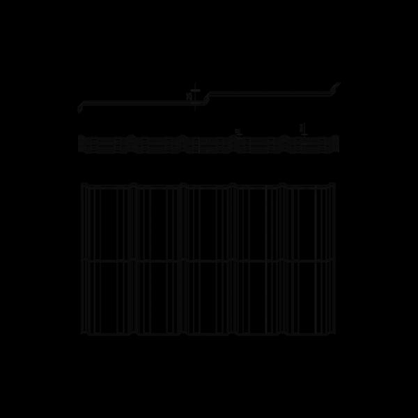 technische-parameter-como