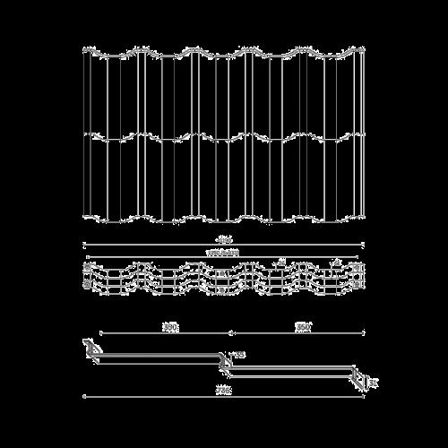 technische-parameter-venecja